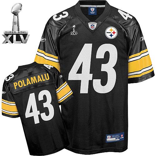 wholesale jerseys,cheapest place to buy nfl jerseys online