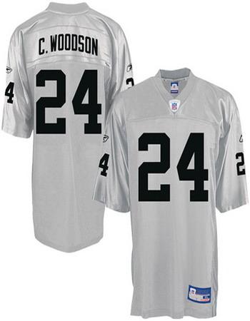 Cheap Nfl Jerseys China $15 | NFL Wholesale Jerseys With Cheap ...
