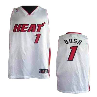 counterfeit nfl jerseys china,wholesale jerseys