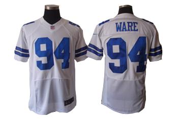 wholesale mlb jerseys,Dangerfield Jordan jersey authentic,wholesale jerseys nfl