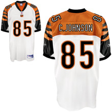 Thurman Thomas jersey wholesale,cheap china jersey nfl cctv5+