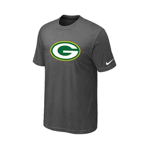 nhl wholesale jerseys,wholesale jerseys China,Nike Nfl Wholesale Jerseys