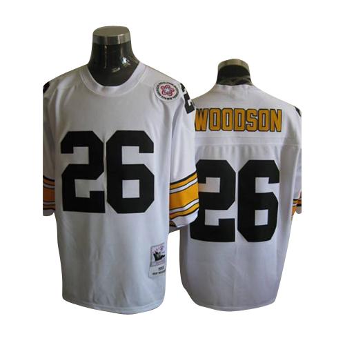 Philadelphia Flyers jersey wholesale,wholesale jerseys 2018