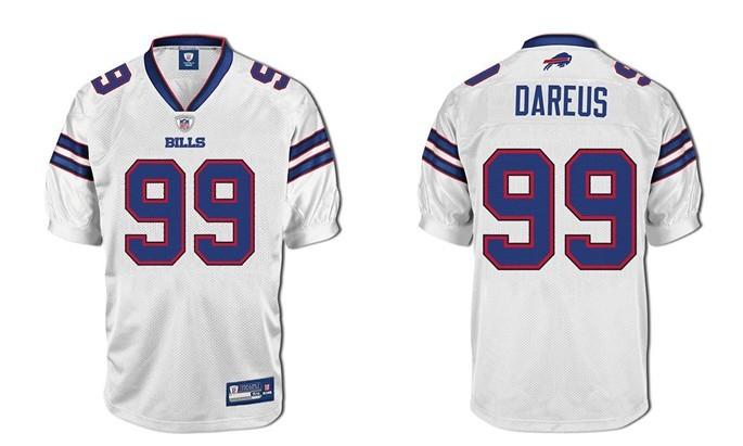 Jake Arrieta cheap jersey,Nike Nfl Wholesale Jerseys