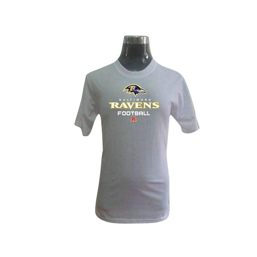 cheap nfl jersey made in china,wholesale jerseys China,Brian Dawkins cheap jersey