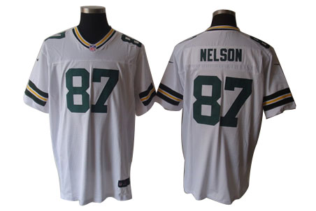 cheap nfl hats and jerseys,cheap Chicago Cubs jersey,mlb jerseys wholesale
