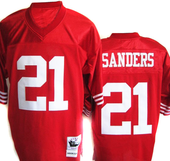 wholesale nfl jerseys,authentic Jake Arrieta jersey