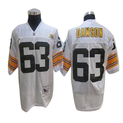 wholesale jersey,cheap nfl jersey reviews