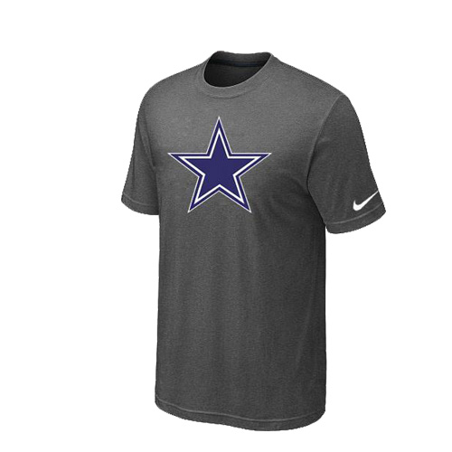 nfl football jerseys cheap china,wholesale nfl jerseys