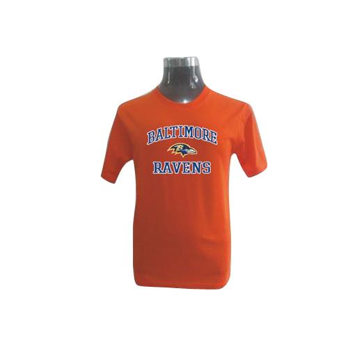 Cheap Authentic Jerseys,cheap nike nfl jersey china