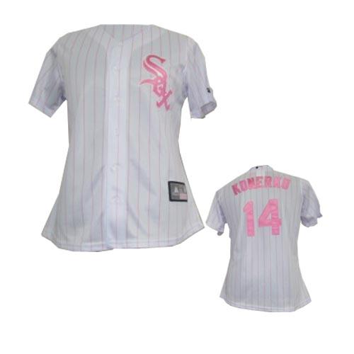 nhl jerseys wholesale,nfl china cheap jersey,Cheap Authentic Jerseys