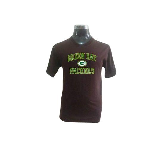 Yadier Molina jersey cheap,wholesale jerseys