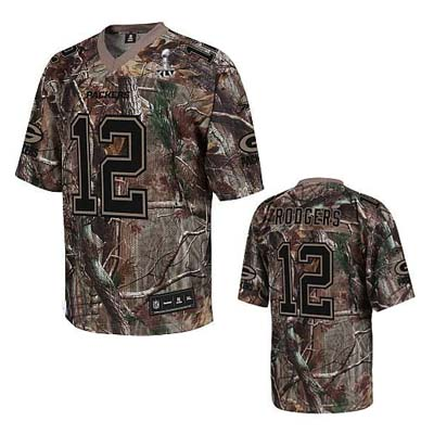 cheap nfl jersey china,wholesale nfl jerseys