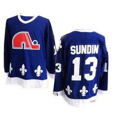 nike cheap nfl jersey,Emmanuel Mudiay authentic jersey,nfl cheap chinese jerseys