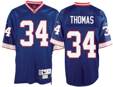 Minnesota Twins jersey wholesale,wholesale mlb jerseys,wholesale jerseys
