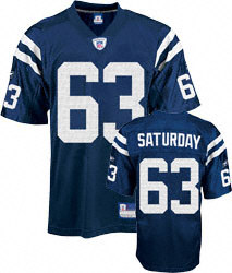 china nfl jersey scam,mlb jerseys wholesale