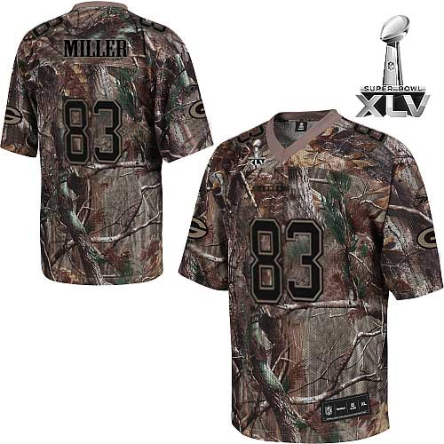 authentic nfl jerseys nike cheap,cheap customizable nfl jerseys,San Francisco Giants cheap jerseys