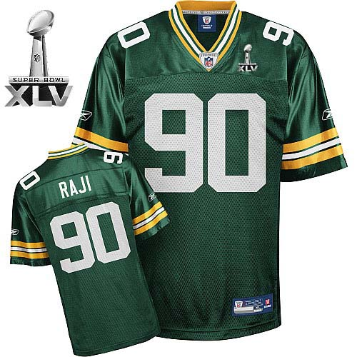 Nike Nfl Wholesale Jerseys,wholesale football jerseys