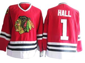 wholesale nfl jerseys,best nfl china jerseys paypal,nfl seahawks jerseys cheap
