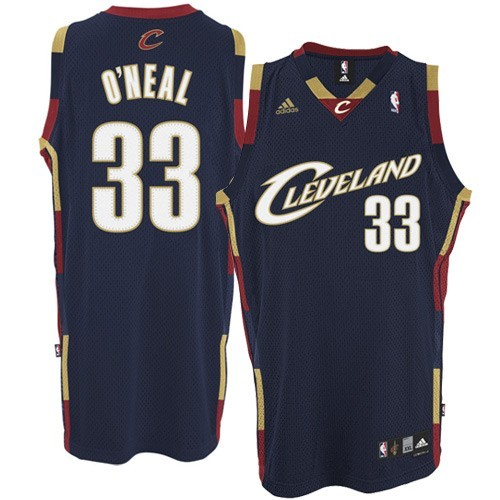 wholesale jerseys nfl,Arizona Cardinals authentic jerseys,wholesale football jerseys