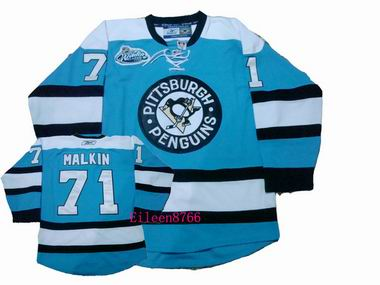 cheap chinese nfl nike jerseys,New York Rangers jersey wholesale,wholesale nfl jerseys
