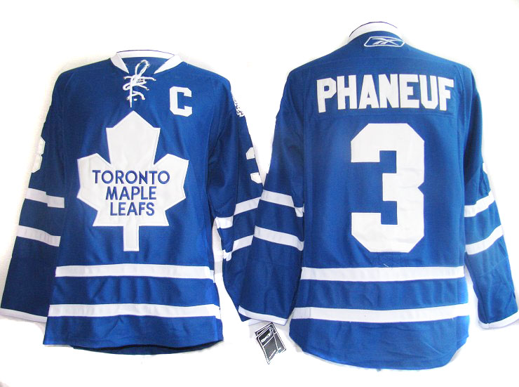 Toronto Maple Leafs jersey cheap