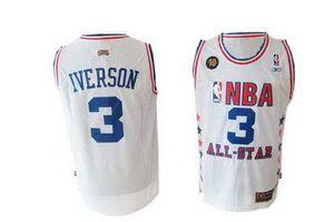 authentic McCray Lerentee jersey,Harris DuJuan jersey cheap,wholesale jerseys China