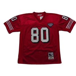 wholesale jersey,Tyler Eifert authentic jersey