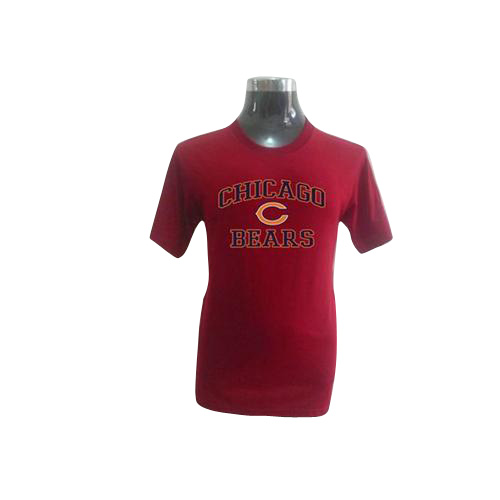 Chicago Cubs jersey wholesale