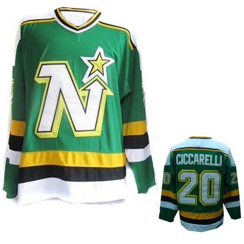 wholesale football jerseys,nfl jerseys for cheap from china,Claude Giroux jersey wholesale