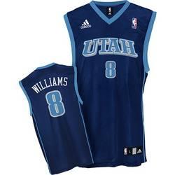 nfl shop cheap jerseys wholesale