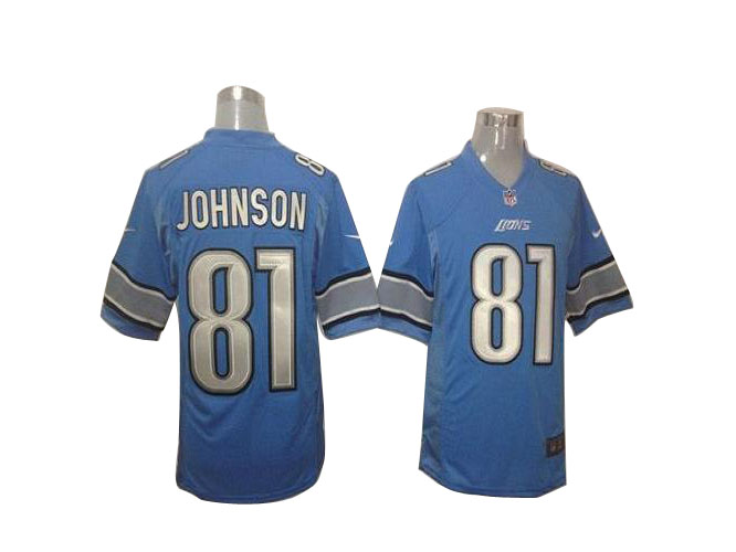 nfljerseysnikecheap.com review