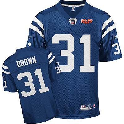 wholesale mlb jerseys China,Cheap Authentic Jerseys