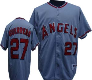 wholesale baseball jerseys