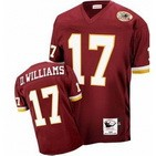 wholesale nfl jerseys,nfl wholesale jerseys,Peterson Adrian jersey wholesale
