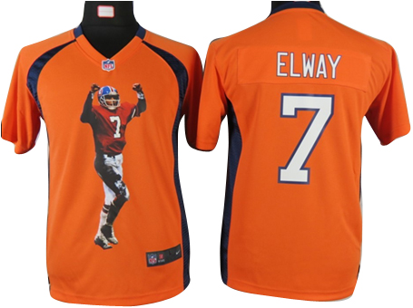 wholesale nfl jerseys,Pittsburgh Penguins jersey cheap