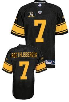 authentic nfl jersey from china,wholesalechinanfljerseys.us.com,Jay Ajayi jersey cheap