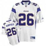 nfl wholesale jerseys,Kansas City Chiefs authentic jersey,cheap Arizona Cardinals jersey