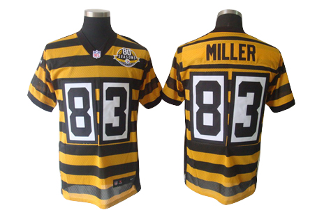 Philadelphia Flyers cheap jersey,Pittsburgh Penguins jersey wholesale