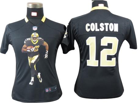 wholesale jerseys nhl,Shayne Gostisbehere jersey wholesale