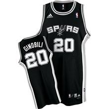 wholesale jerseys,nfl jerseys wholesale