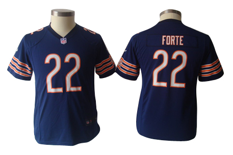 wholesale jerseys,wholesale nfl jerseys