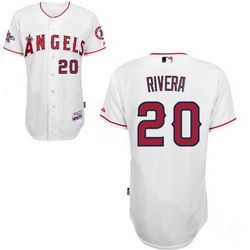 authentic cheap nfl jerseys in usa