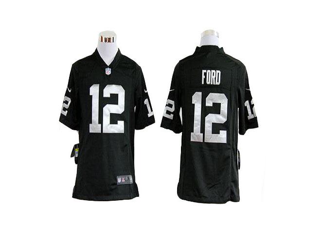 nfl jerseys wholesale,cheap china nike nfl jerseys 6xl