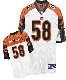 wholesale jerseys,chinese nfl jersey osweiler