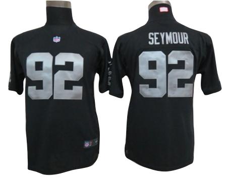 Troy Polamalu jersey cheap,wholesale nfl jersey