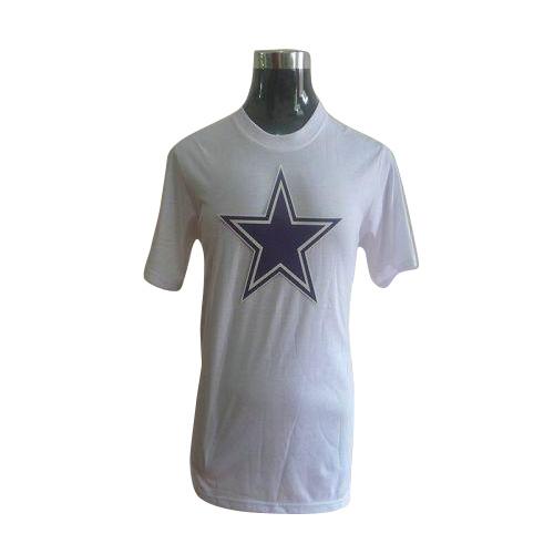 cheap nfl authentic jerseys cheap nfl jerseys