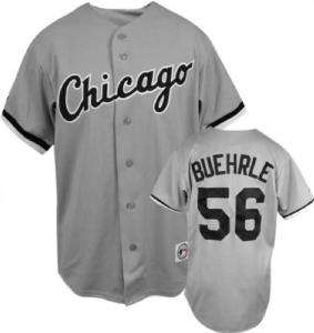 wholesale nhl jersey,Toronto Maple Leafs cheap jersey,wholesale jerseys nhl
