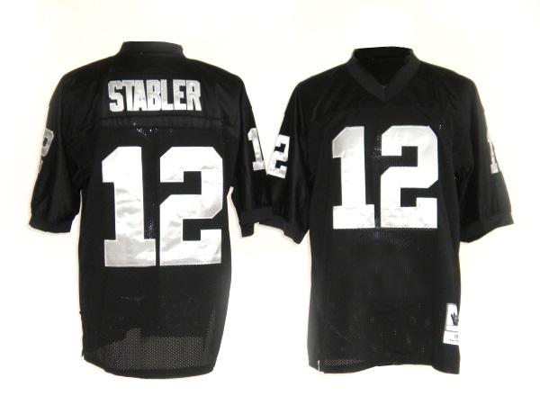wholesale mlb jerseys,nfl jersey china paypal,Cleveland Indians jersey wholesales