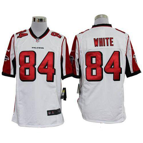 nfl raiders jerseys cheap,chinese jerseys nfl,wholesale mlb jerseys